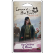 Legend of the Five Rings:  The Card Game -  The Children of Heaven Dynasty Pack